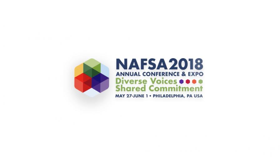 NAFSA graphic1