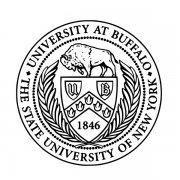 SUNY-logo