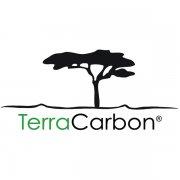 Terracarbon