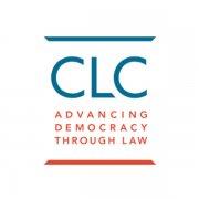 clc-logo2