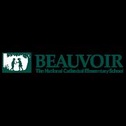 BeauviorSchool_2