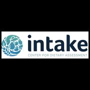 Intake - Logo with Tagline_cmyk copy