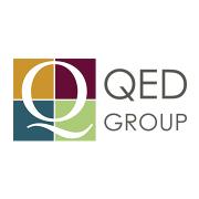 QED_Logo_Dark-01