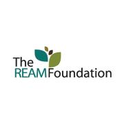 ream-3logo3