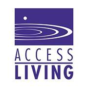 AccessLiving180x180