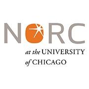 NORC180x180