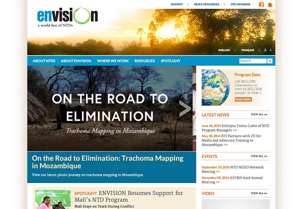 Envision-Site960
