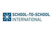 schooltoschool